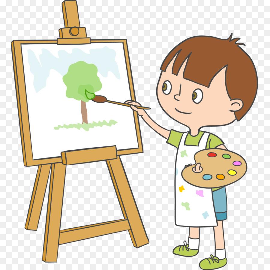 Картинки для рисования с детьми