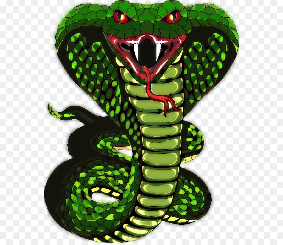 картинки змей рисунки пдр отримання сплата