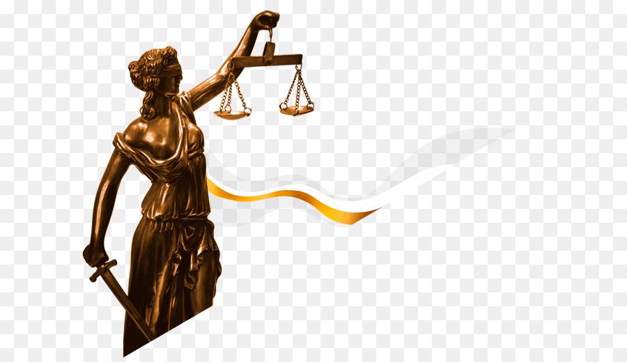 атрибуты юриста картинки умеет