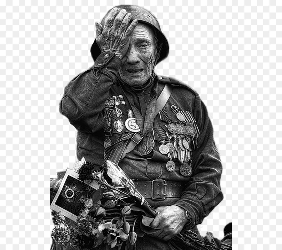 Картинка солдат вов на прозрачном фоне