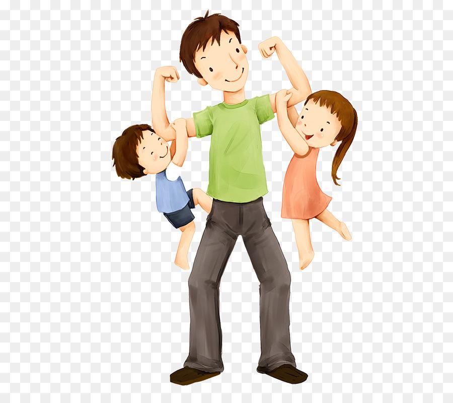 Открытки родитель и ребенок, про фсб