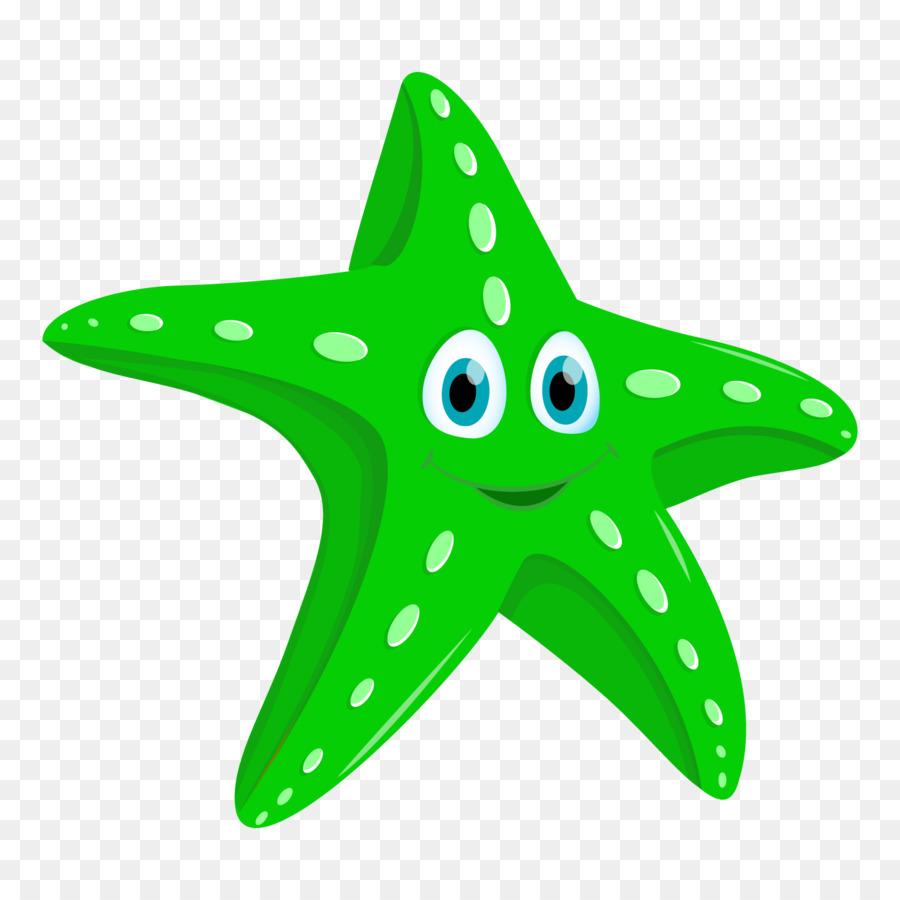 Картинки детские морские звезды, бумажные картинки