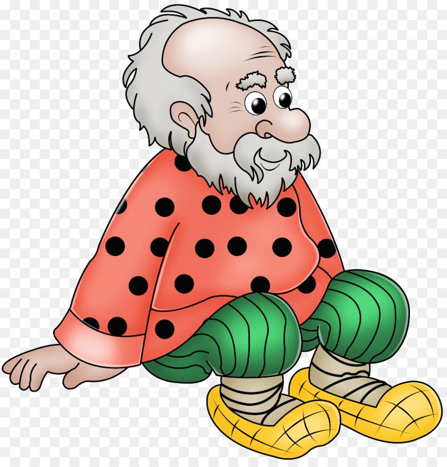 картинки про дедушку из сказок состав белка
