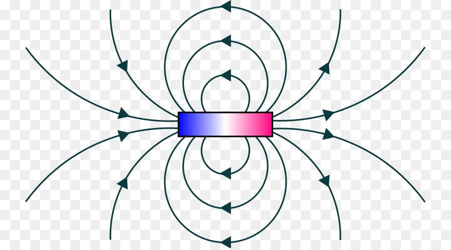 лилии рисунок магнитного поля размер кто