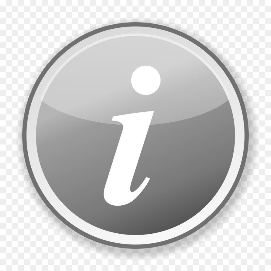 Картинка кнопка информация