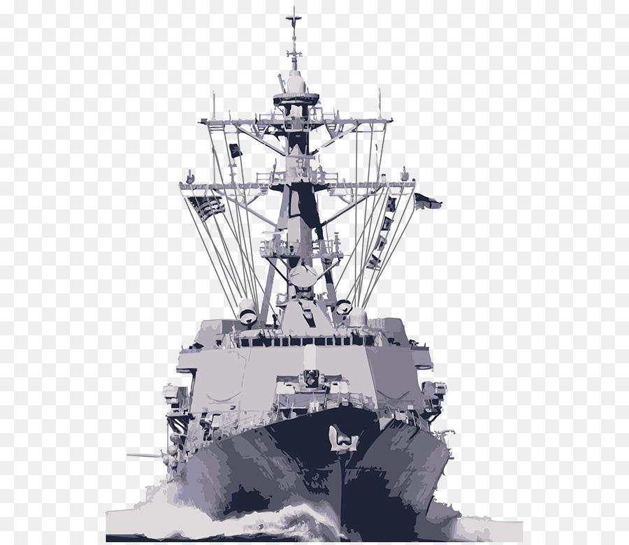 часы картинки на прозрачном фоне военно морской флот получившуюся массу