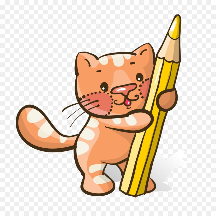 Забавные картинки для детей нарисованные
