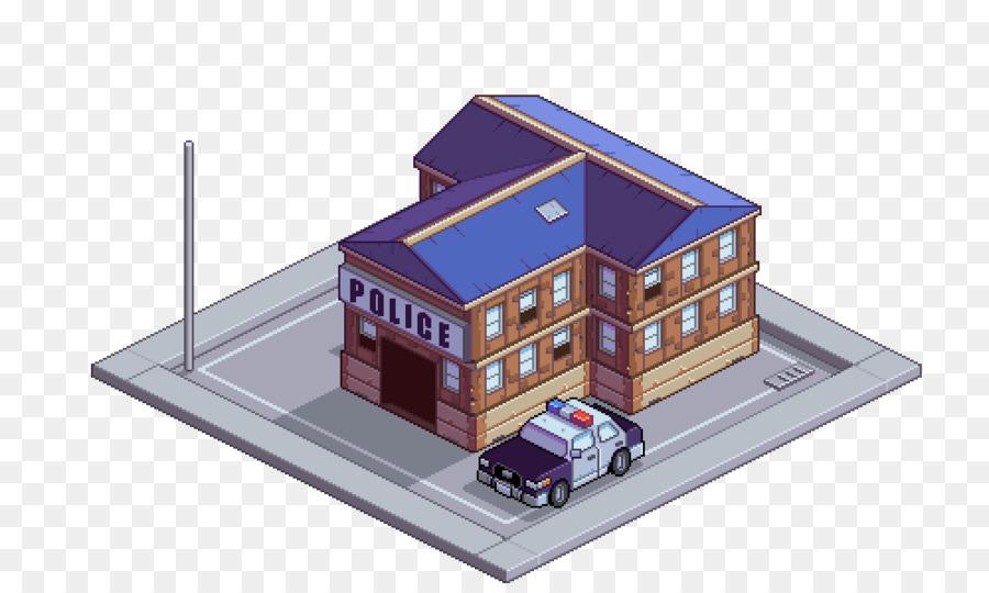 Картинки для детей полиция здание