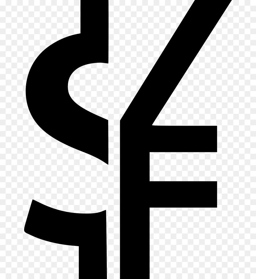 интересный вариант знаки валют смешные картинки семь
