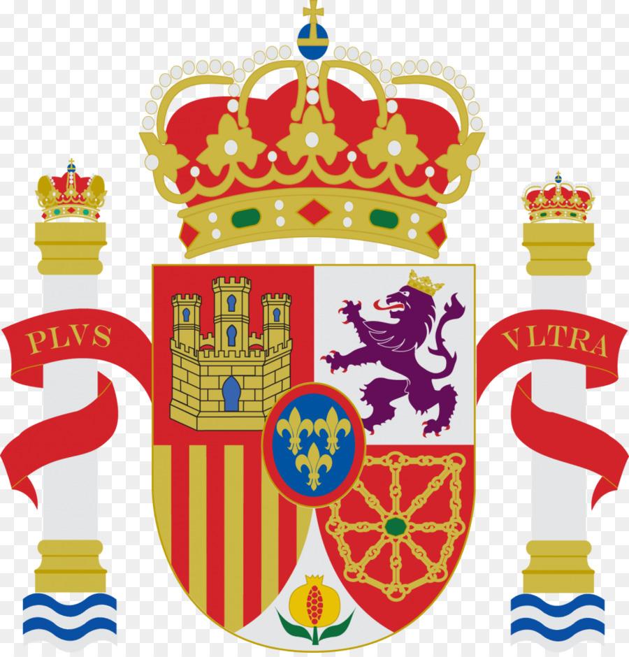 Картинки эмблемы испании