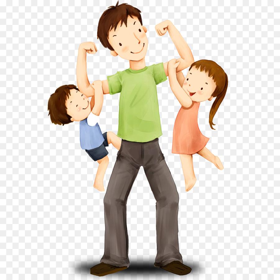 Делать открытки, картинки мамы и папы для детей в детском саду