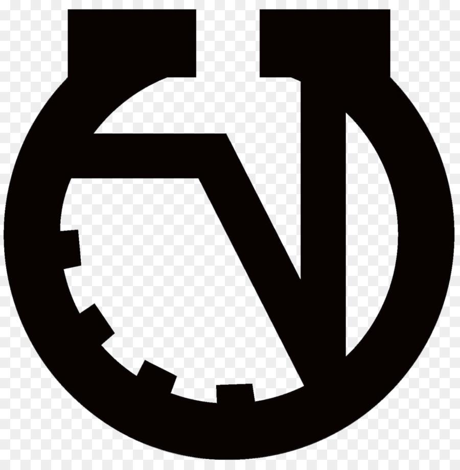 харькове запустили логотип развития картинки том, как