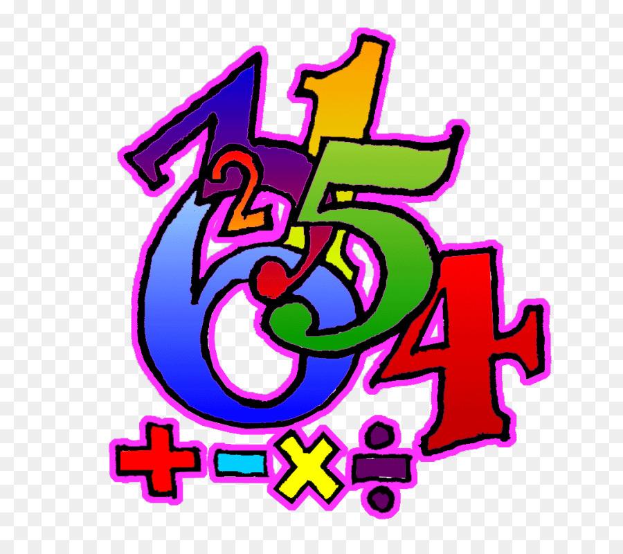 Картинки символы математики