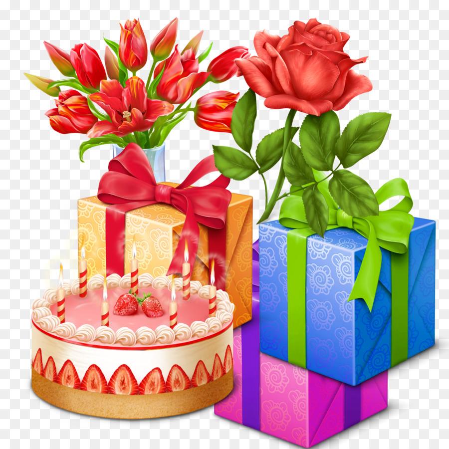 уже картинки с тортом и подарками на день рождения популярными