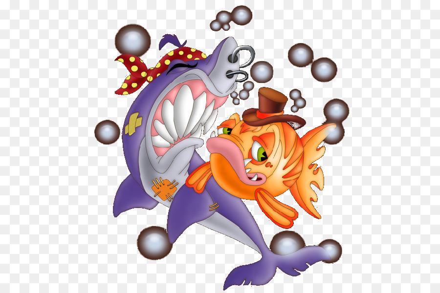 Прикольные картинки знака зодиака рыбы
