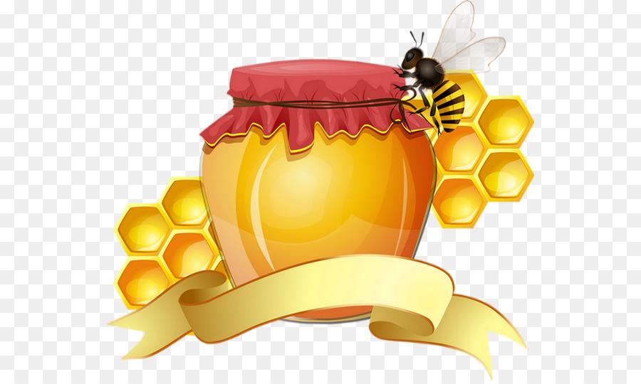 Анимации цветы, мед картинки для презентации