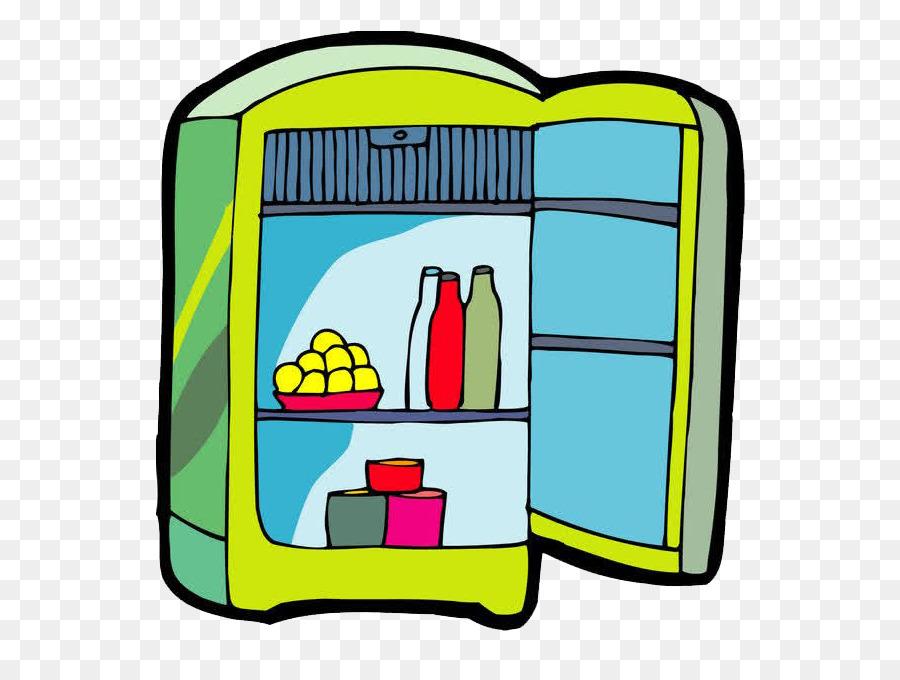 частности векторные картинки для холодильника должно быть