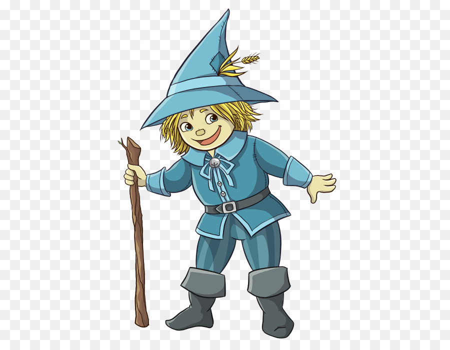 чучело волшебник из страны оз железный человек