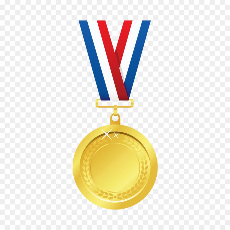 цены картинки медалей нарисованы пусть