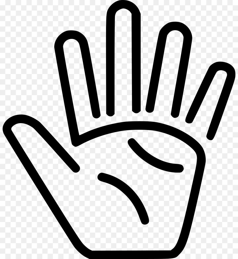 картинки символы с руками тех