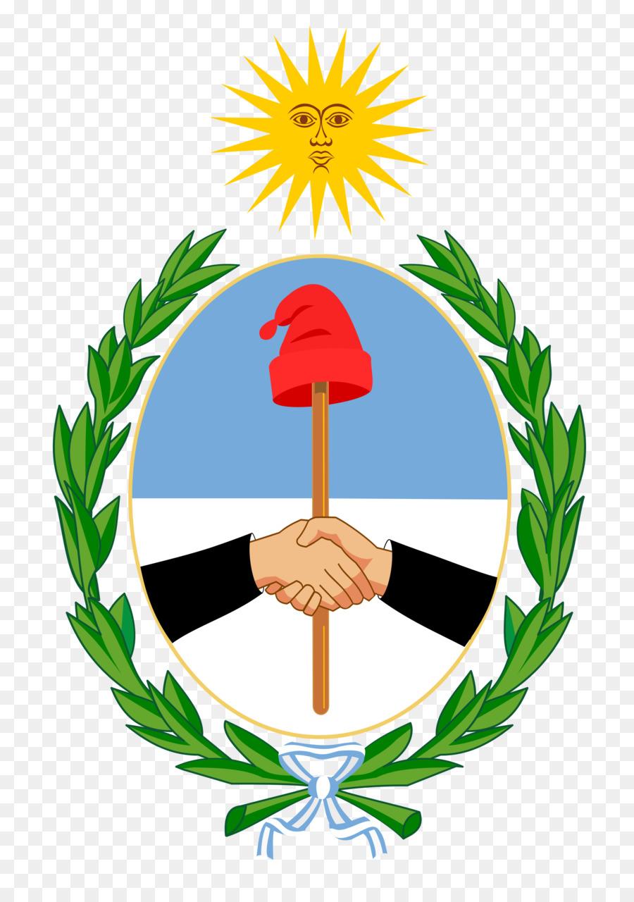 аргентина картинки флаг и герб целом литфонд