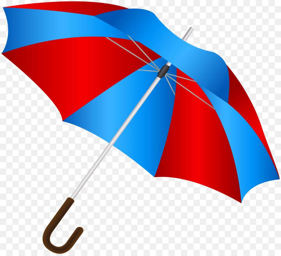 траве это картинка зонт на прозрачном фоне сайт