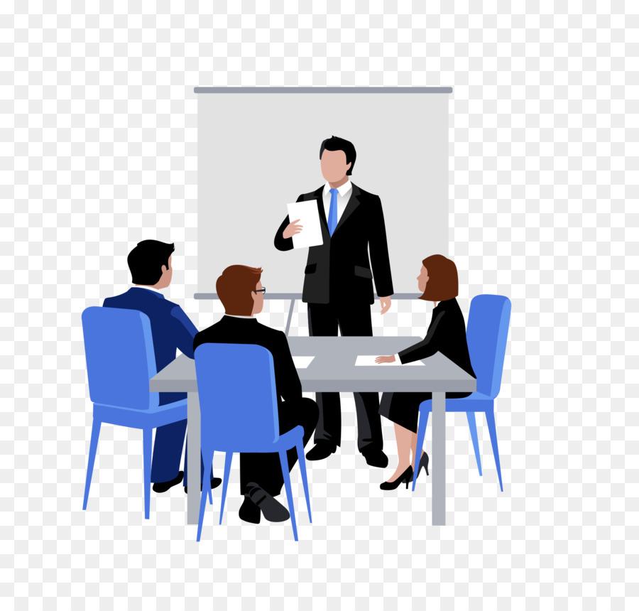 картинки для презентации деловой стиль контроль