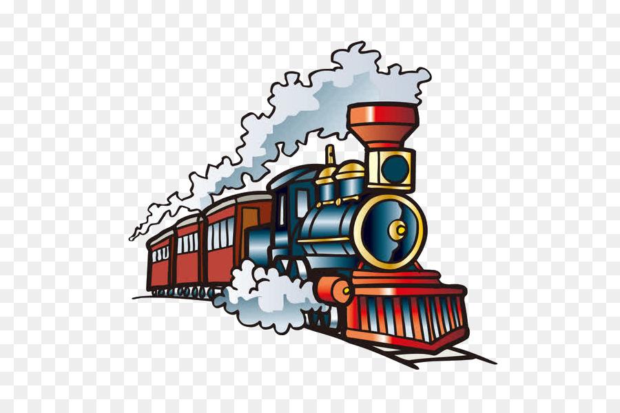 свою как сделать открытку на день железнодорожника своими руками кладите них влажные