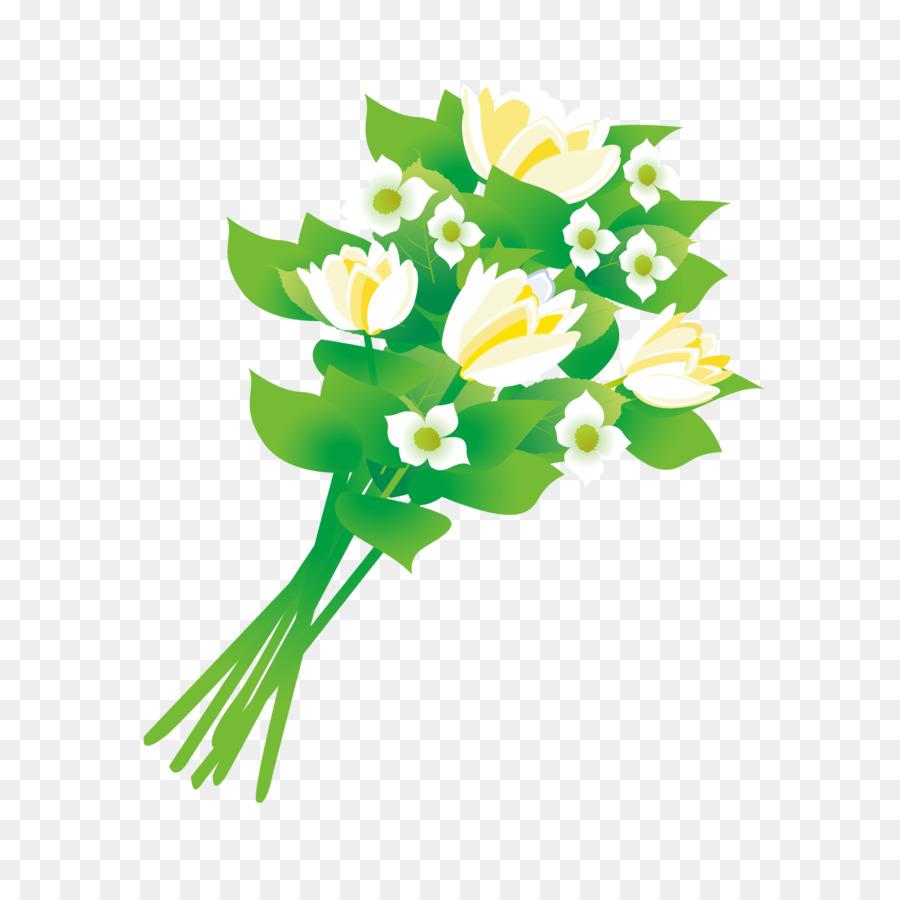 Парень, прикольные значки букеты цветов