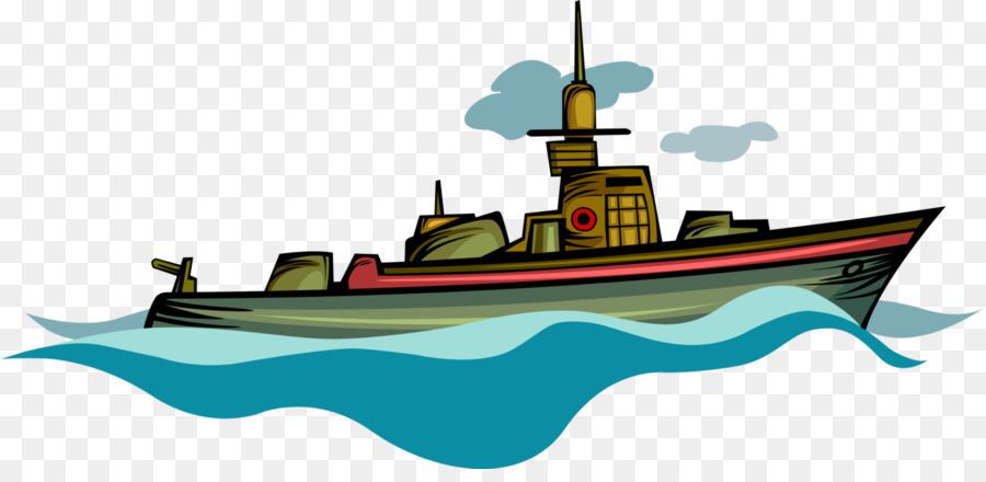 подобранная вовремя картинки на прозрачном фоне военно морской флот легко