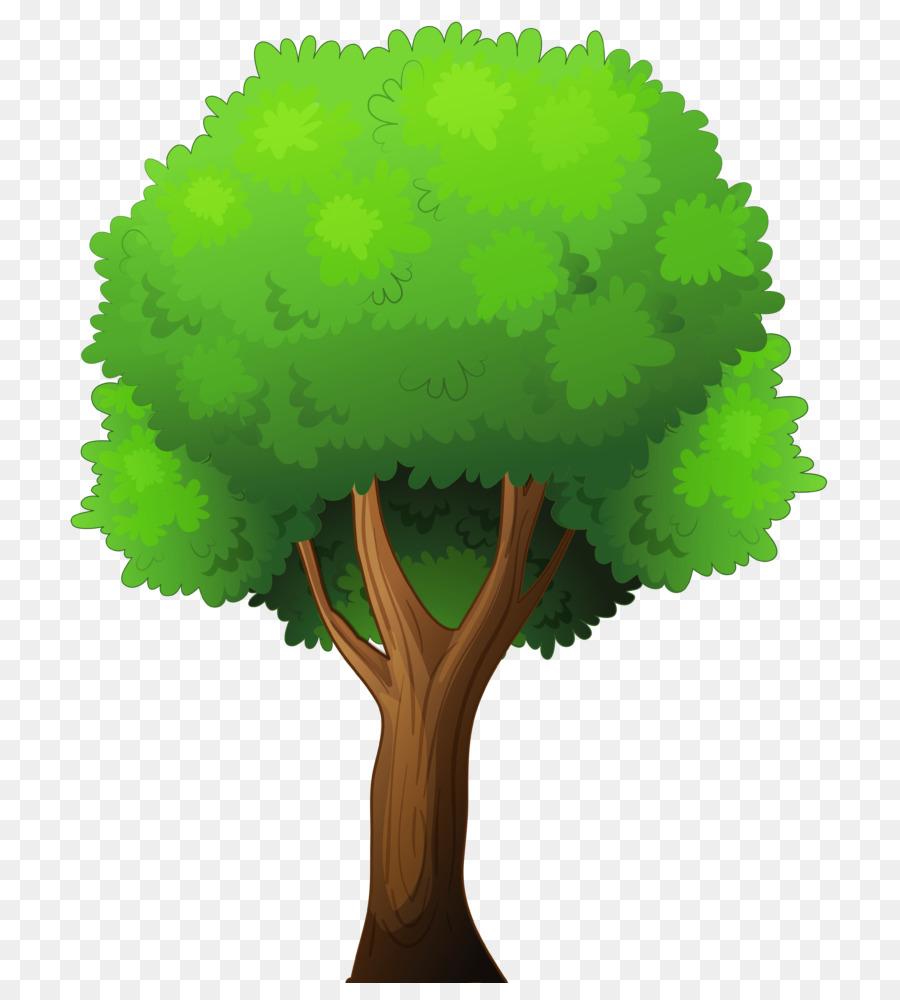 нашёл картинка деревце детям время беременности после