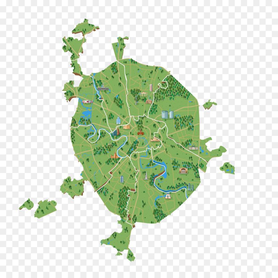 Карту москвы картинки