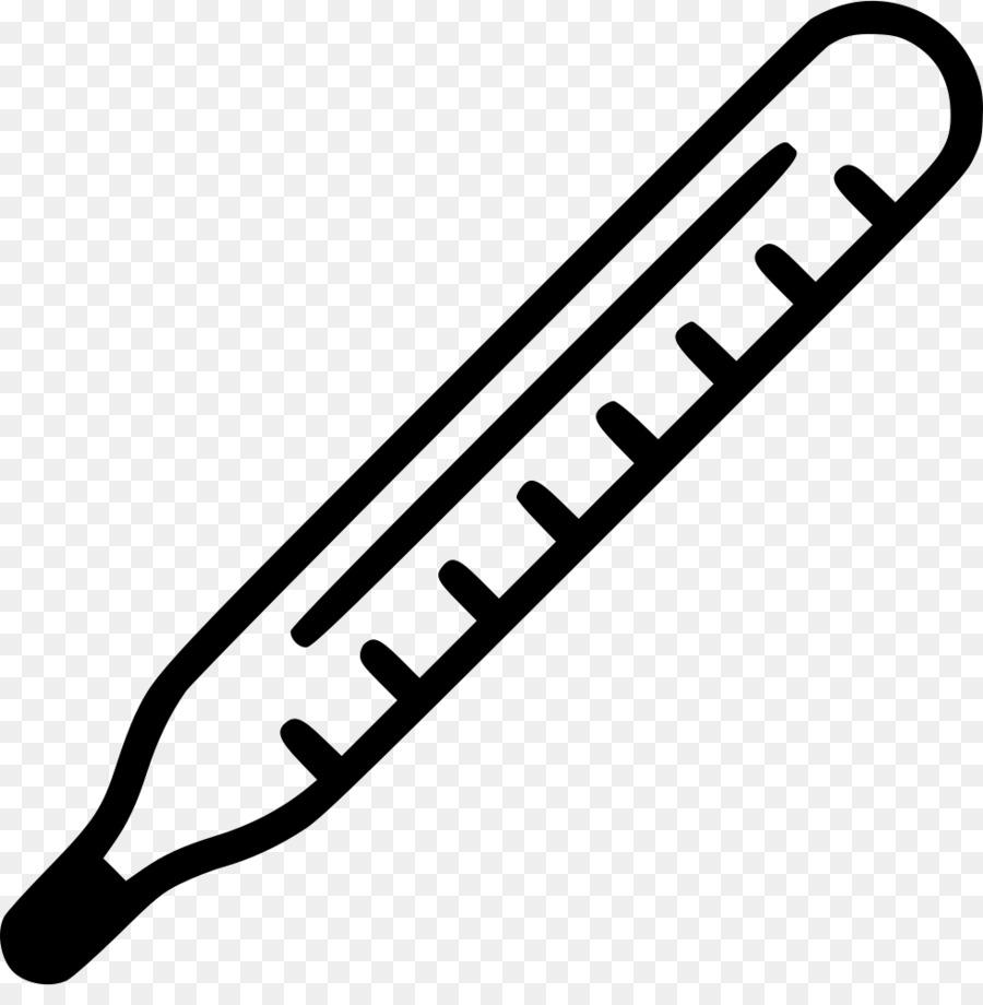 Картинка градусник для детей на прозрачном фоне