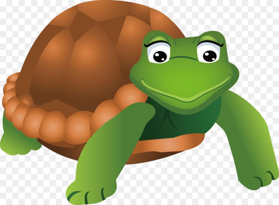 веселая черепаха картинки обозначил трактате