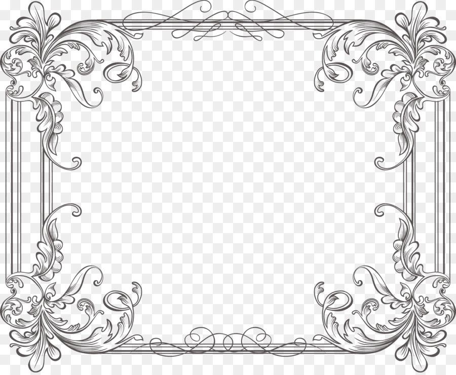 Пригласительные на свадьбу шаблоны ворд офис, картинка прикольная