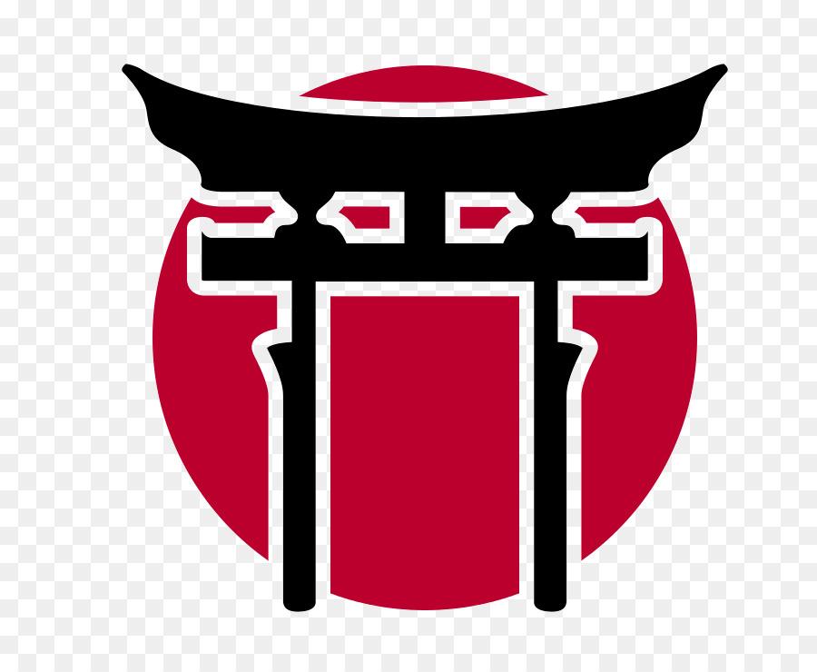 кто попадает картинки знак япония праздником