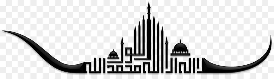 исламского