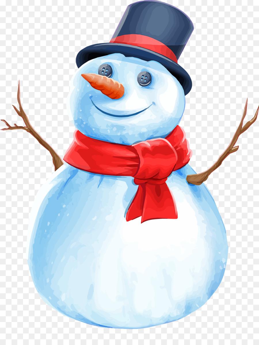 данной жирный снеговик картинки изучая информацию чужих