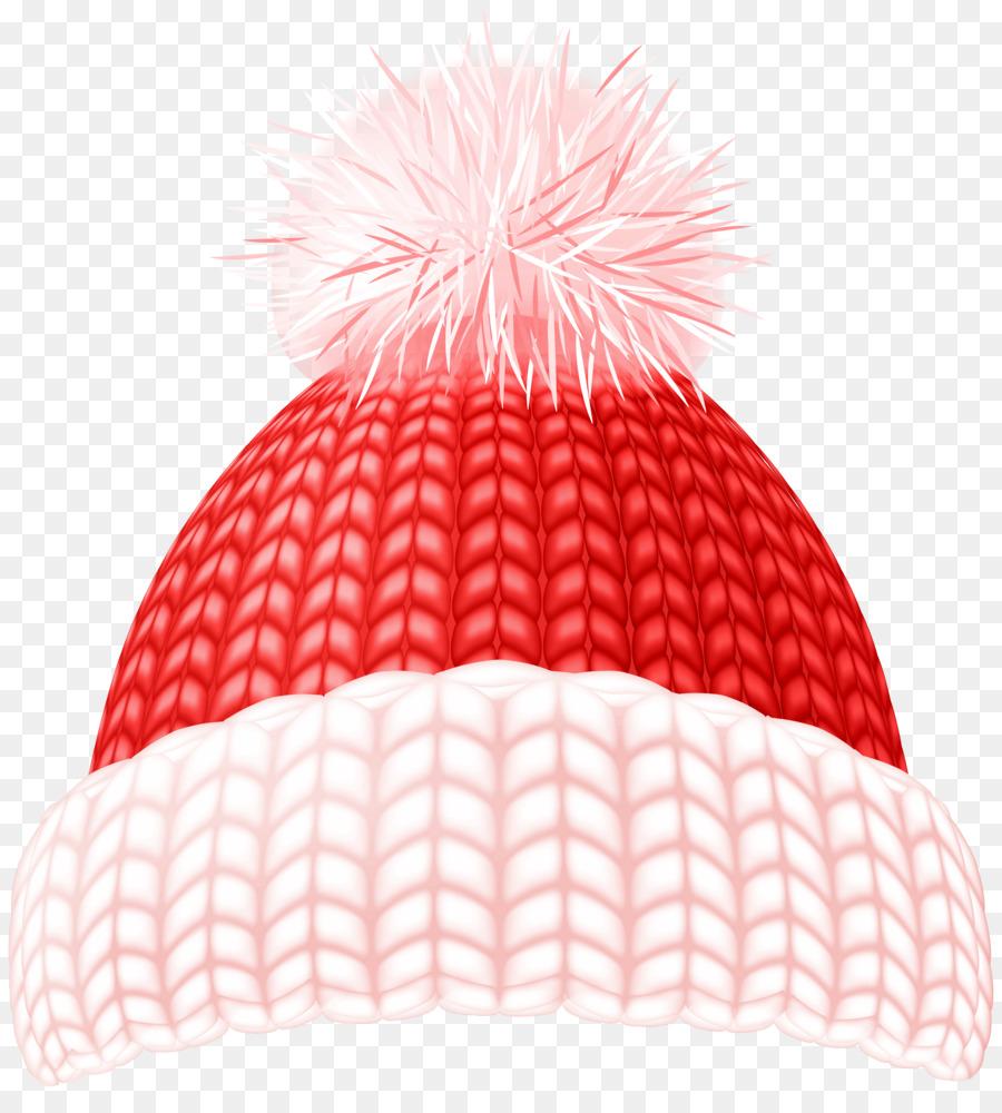 Картинка шапка рисунок