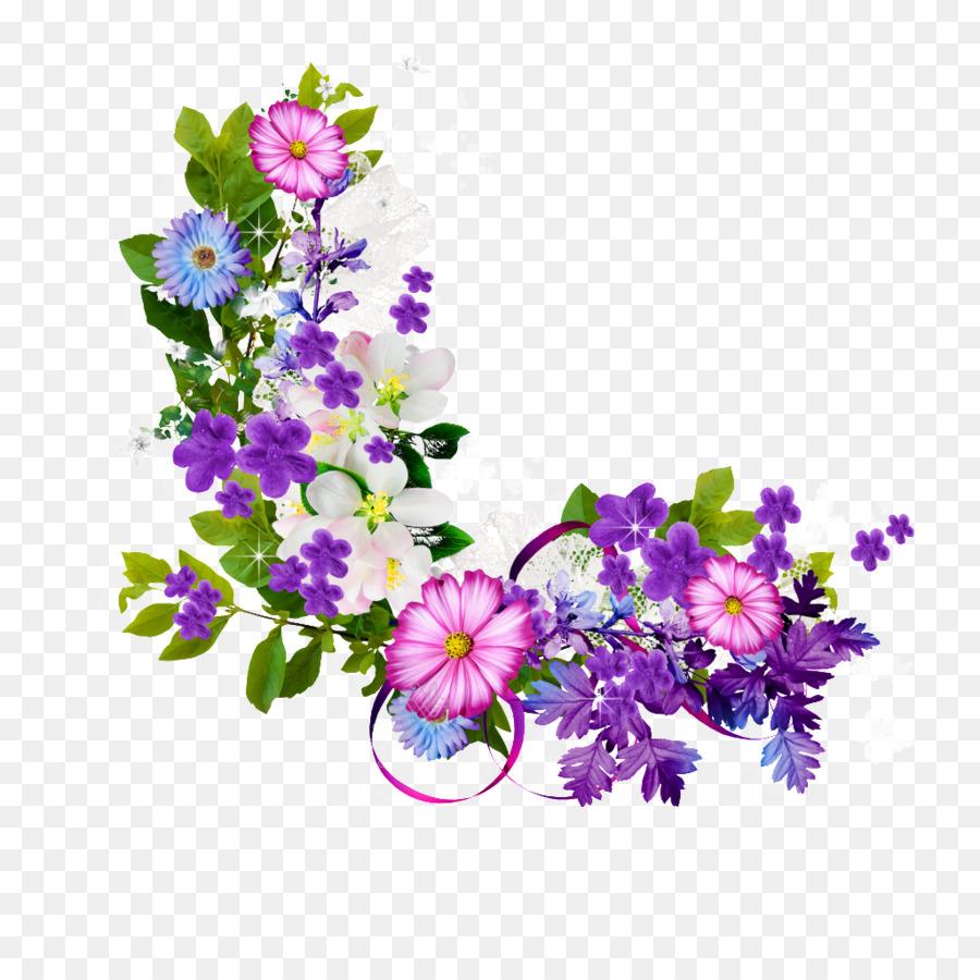 Сиреневые цветы картинки на прозрачном фоне, картинки про дневники