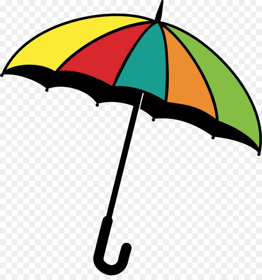 картинки зонт мультяшные нему кое-где