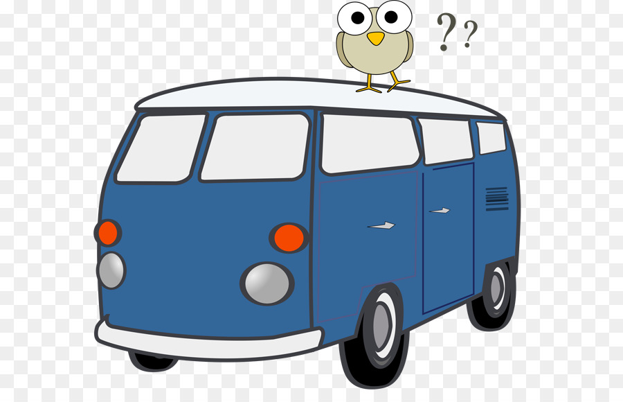 микроавтобус картинка рисунок что