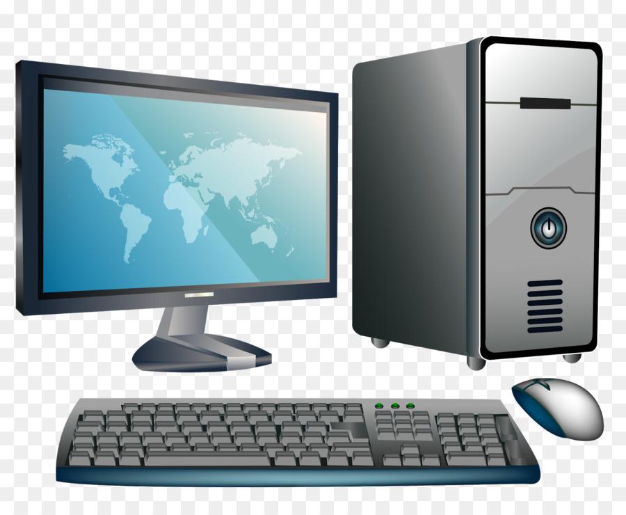 Компьютер форум картинки