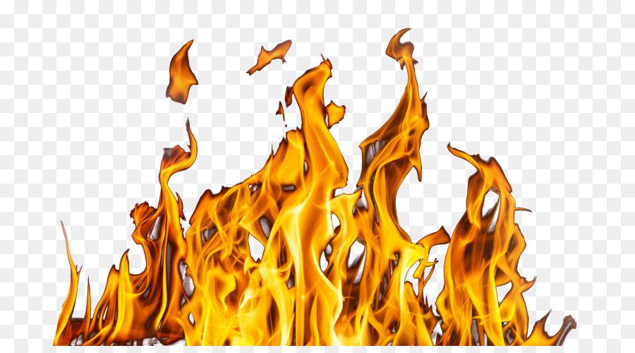 только картинки пламени без фона вами