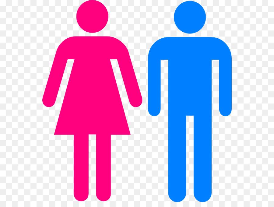этой картинка женский и мужской пол файл