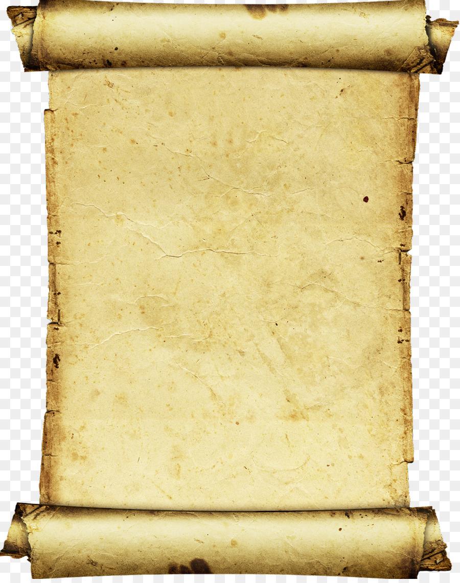 Для, лист пергамента картинки