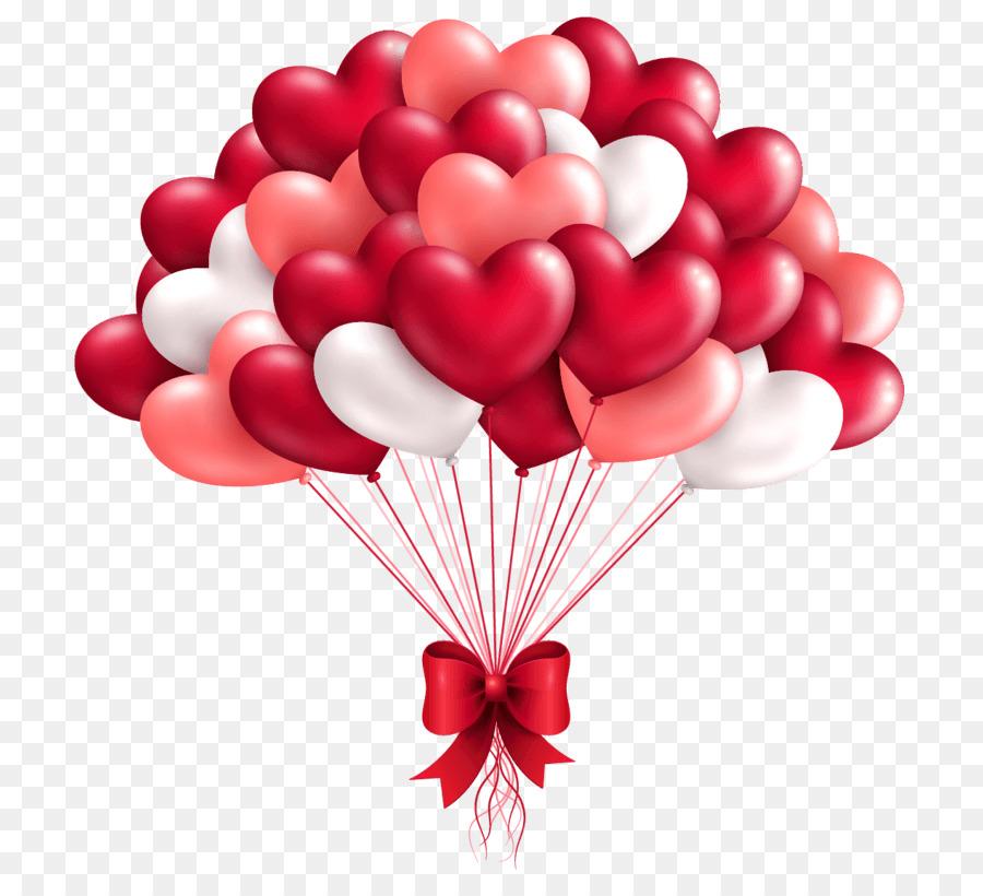 Картинки каникулами, открытка воздушные шары сердечки