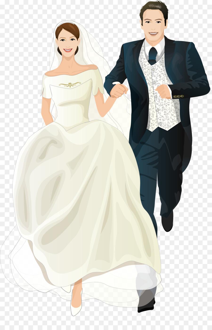 Свадьба картинки без фона