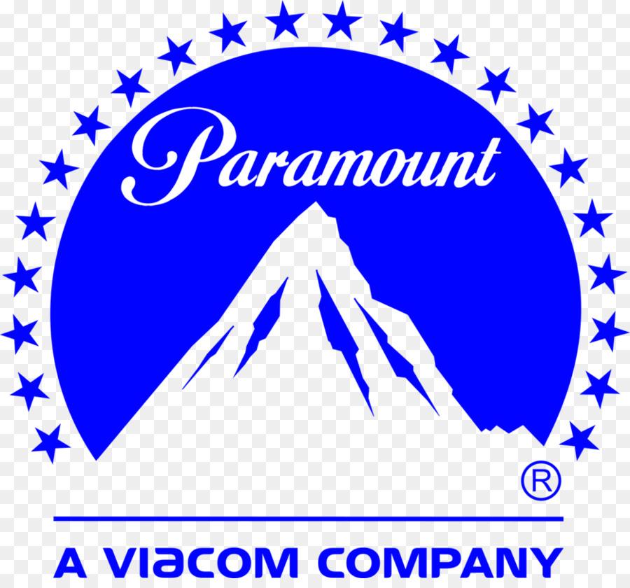 логотип парамаунт картинки строили