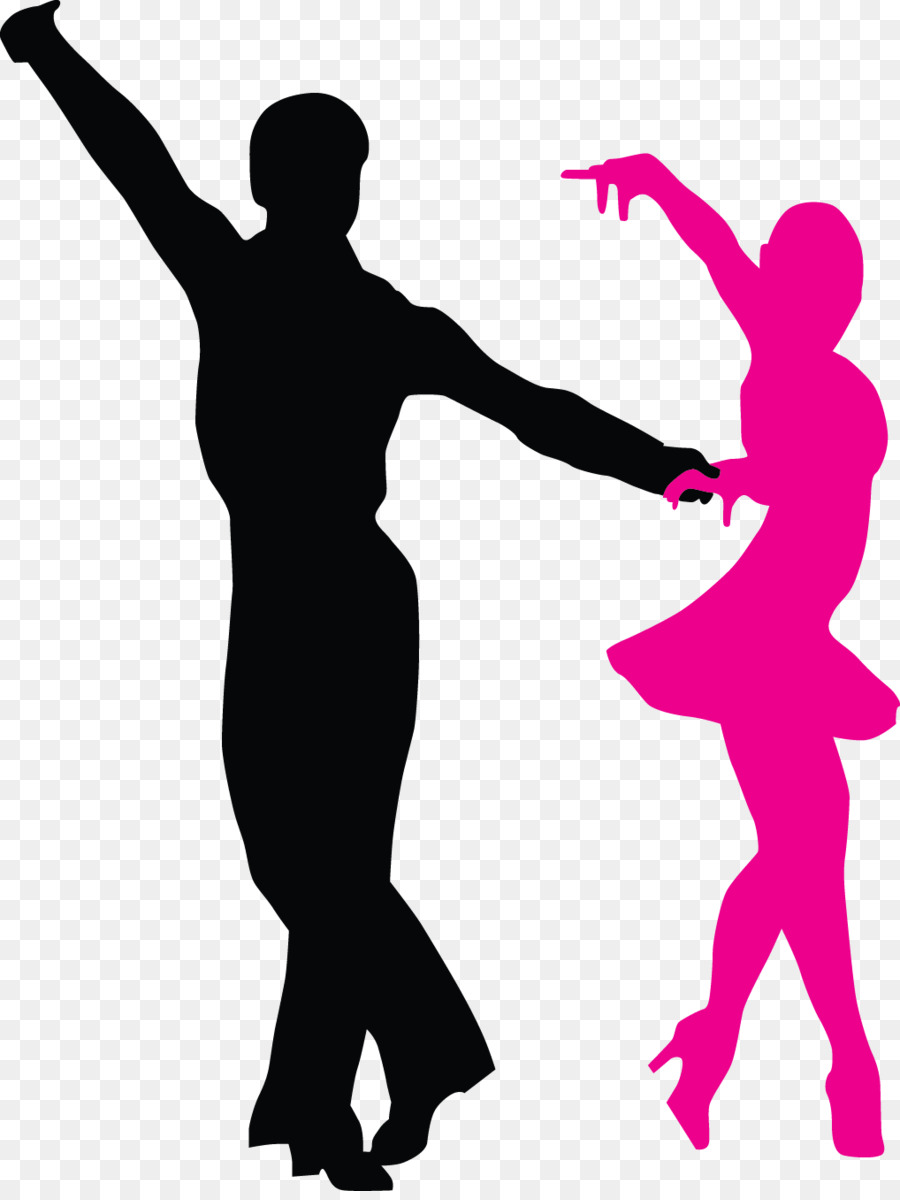 Надписью доброе, открытки с танцующими человечками